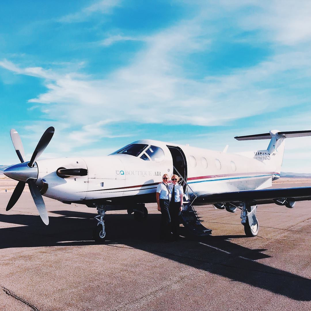Boutique air img 1105 %281%29