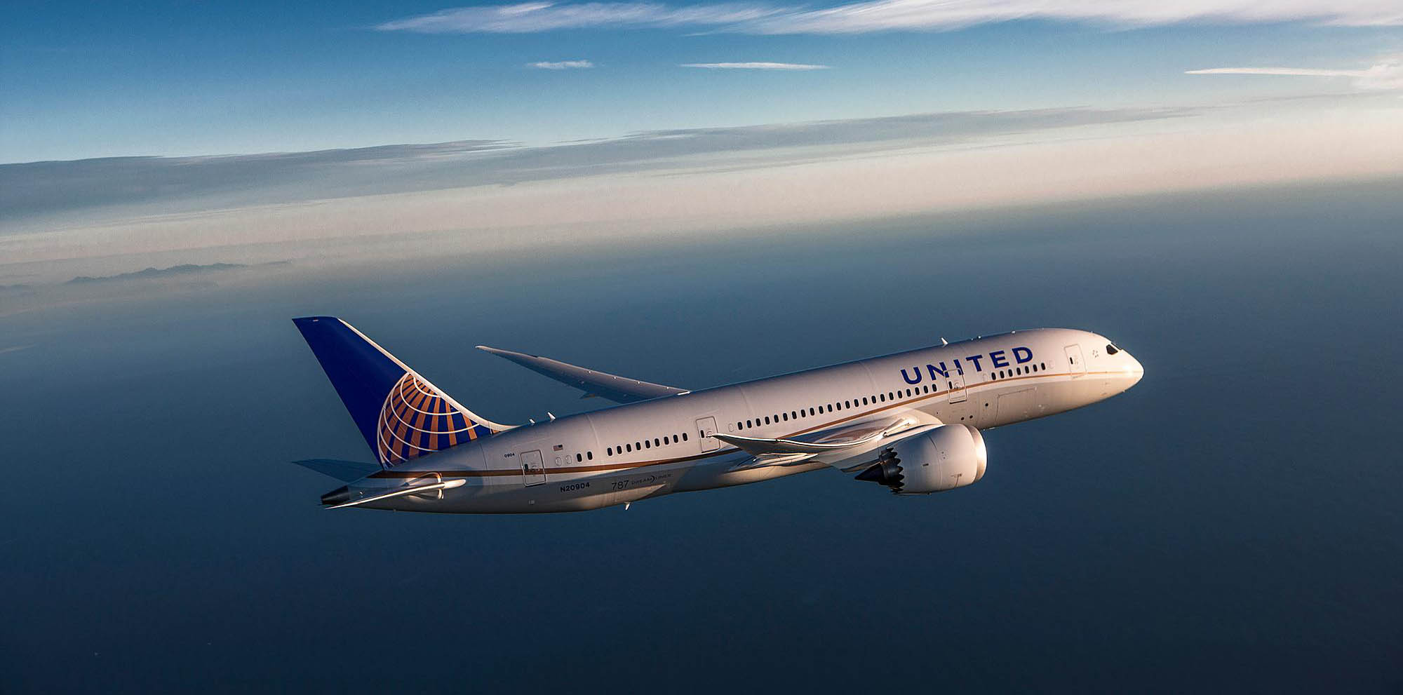 United codeshare may start